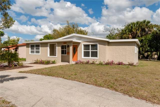 1234 13th St N, Naples, FL 34102 (MLS #220050328) :: The Naples Beach And Homes Team/MVP Realty