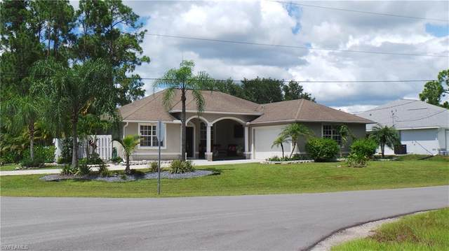 5552 Billings St, Lehigh Acres, FL 33971 (MLS #220050369) :: Premier Home Experts