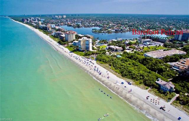 271 Southbay Dr #242, Naples, FL 34108 (#220050387) :: Equity Realty