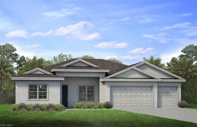 2622 SW 38th St, Cape Coral, FL 33914 (MLS #220050415) :: Premier Home Experts