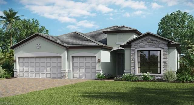 2379 Orchard St, Naples, FL 34120 (#220050499) :: Caine Premier Properties
