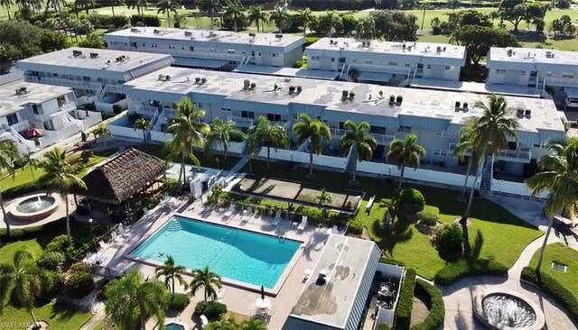 6777 Winkler Rd #165, Fort Myers, FL 33919 (#220050597) :: Southwest Florida R.E. Group Inc