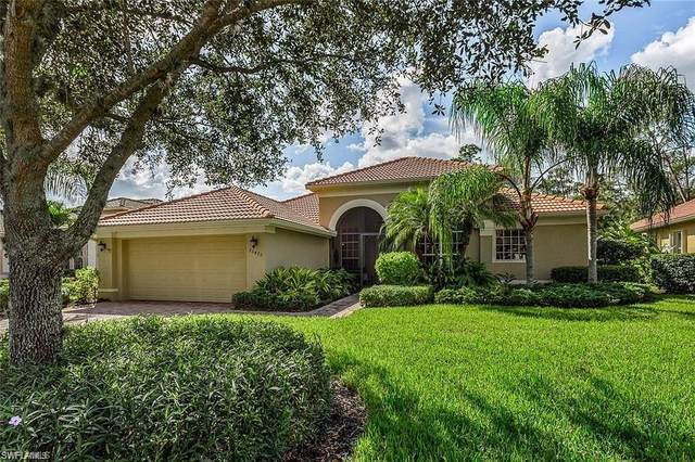 26470 Doverstone St, Bonita Springs, FL 34135 (MLS #220050606) :: Florida Homestar Team