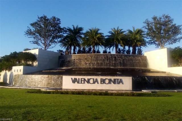 28413 Abruzzo Dr, Bonita Springs, FL 34135 (#220050697) :: Caine Premier Properties