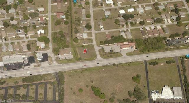 13114 Palm Beach Blvd, Fort Myers, FL 33905 (#220051033) :: Equity Realty