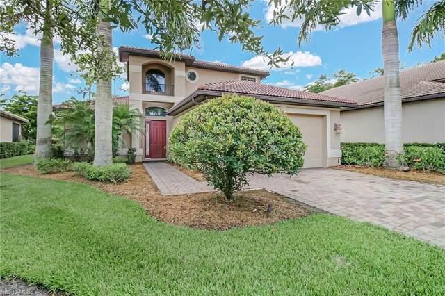 7754 Bucks Run Dr, Naples, FL 34120 (#220051123) :: Southwest Florida R.E. Group Inc