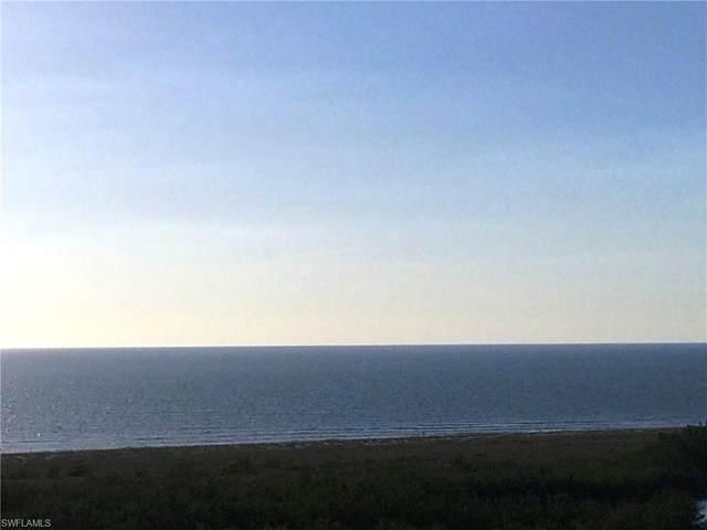 380 Seaview Ct #1010, Marco Island, FL 34145 (MLS #220051145) :: Clausen Properties, Inc.