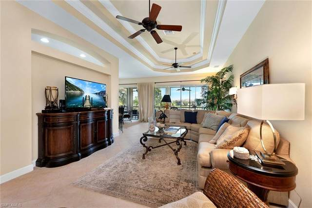 14641 Bellino Ter #201, Bonita Springs, FL 34135 (#220051195) :: Southwest Florida R.E. Group Inc