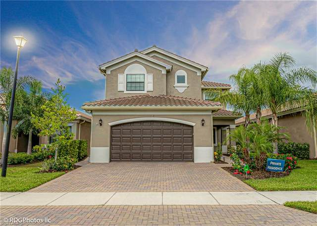 11523 Riverstone Ln, Fort Myers, FL 33913 (#220051239) :: Equity Realty