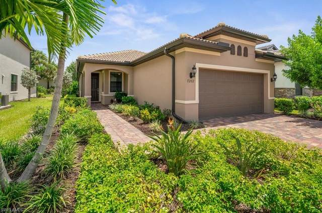 7202 Wilton Dr, Naples, FL 34109 (#220051519) :: Equity Realty