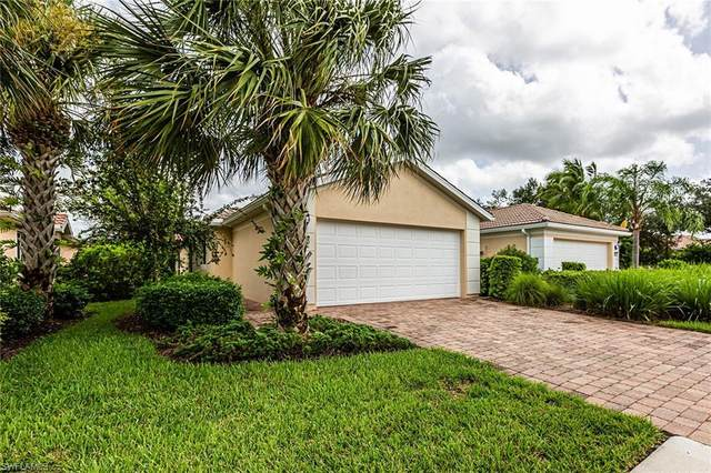 8611 Erice Ct, Naples, FL 34114 (#220051942) :: Equity Realty