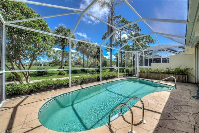 26550 Clarkston Dr, Bonita Springs, FL 34135 (MLS #220052106) :: Florida Homestar Team