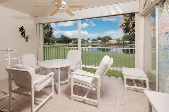 26330 Sunderland Dr #5204, Bonita Springs, FL 34135 (MLS #220052174) :: Florida Homestar Team