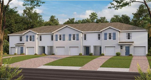 14961 Wildflower Cir, Naples, FL 34119 (#220052239) :: Equity Realty
