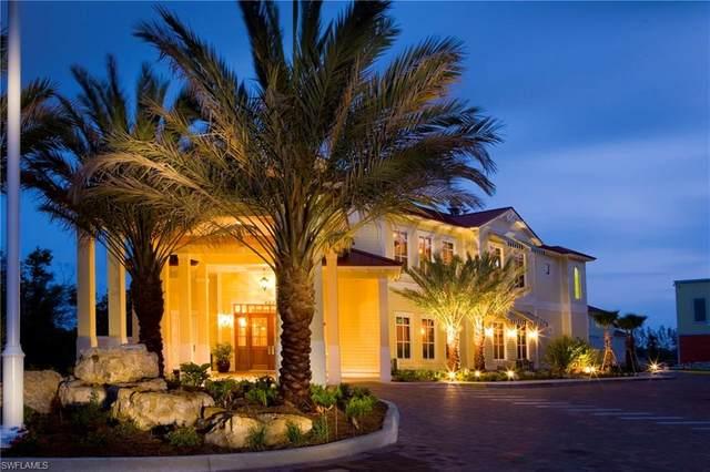 477 North Rd, Naples, FL 34104 (MLS #220052556) :: Domain Realty