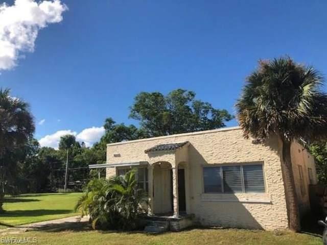 344 Royal Palm Park Rd, Fort Myers, FL 33905 (MLS #220052600) :: Clausen Properties, Inc.