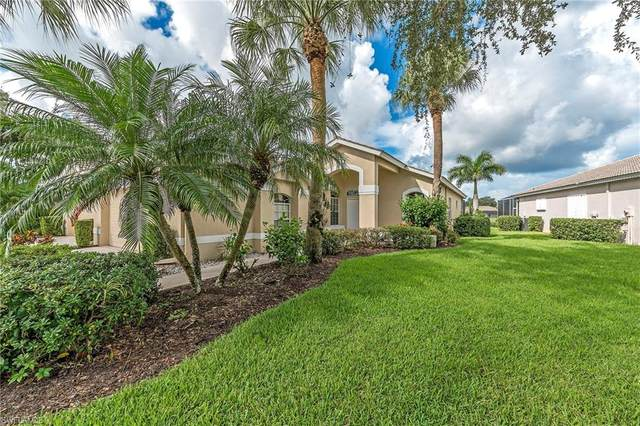 26033 Clarkston Dr, Bonita Springs, FL 34135 (MLS #220052613) :: Florida Homestar Team