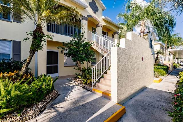 1356 Mainsail Dr #1424, Naples, FL 34114 (#220052625) :: Equity Realty