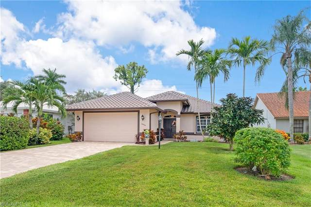 5894 Westbourgh Ct, Naples, FL 34112 (MLS #220052975) :: RE/MAX Realty Group