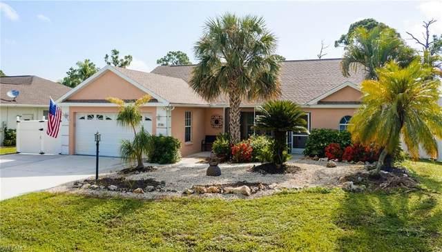 27301 Tortoise Trl, Bonita Springs, FL 34135 (#220053026) :: Equity Realty