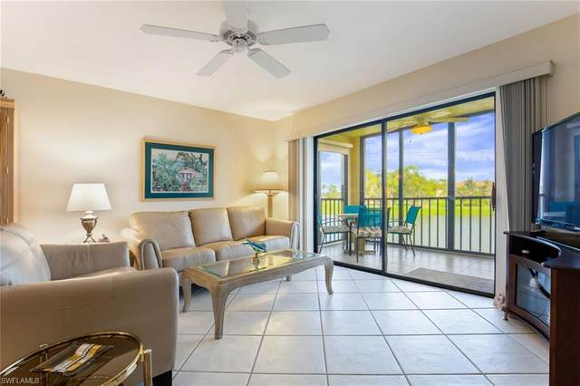 7360 Province Way #4204, Naples, FL 34104 (MLS #220053521) :: Eric Grainger | Engel & Volkers