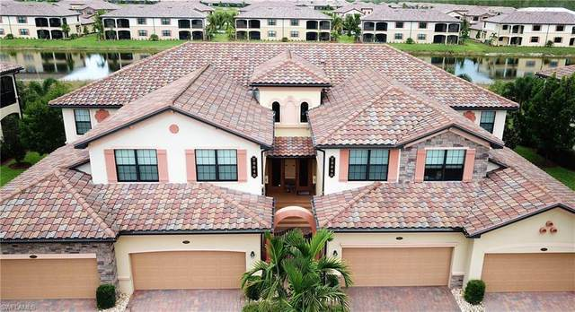 28040 Cookstown Ct #2802, Bonita Springs, FL 34135 (#220053776) :: Equity Realty