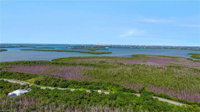 804 Whiskey Creek Dr, Marco Island, FL 34145 (#220053818) :: Equity Realty
