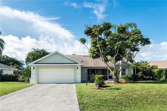 27241 Tortoise Trl, Bonita Springs, FL 34135 (#220054349) :: Equity Realty