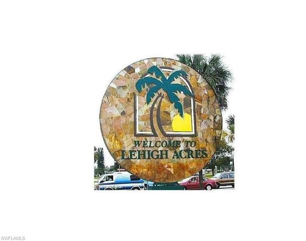 925 Norton Ave S, Lehigh Acres, FL 33974 (MLS #220054429) :: Clausen Properties, Inc.
