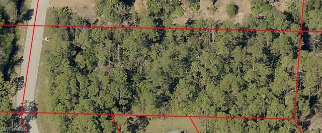 24777 Claire St, Bonita Springs, FL 34135 (#220054460) :: Equity Realty