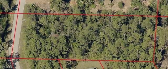 24777 Claire St, Bonita Springs, FL 34135 (#220054460) :: Southwest Florida R.E. Group Inc
