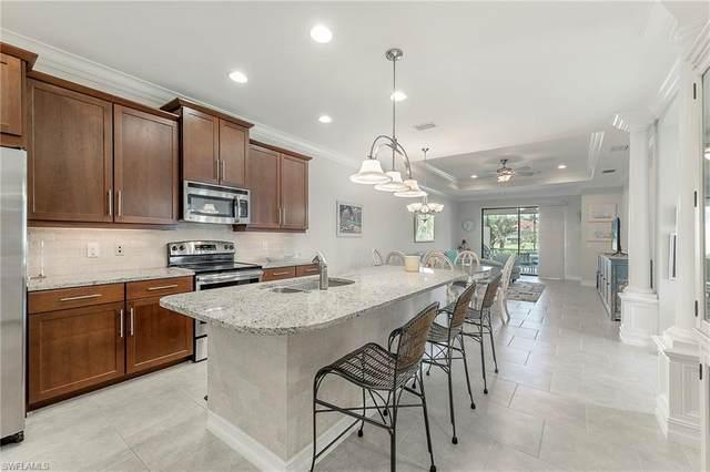 26231 Prince Pierre Way, Bonita Springs, FL 34135 (#220054528) :: The Dellatorè Real Estate Group