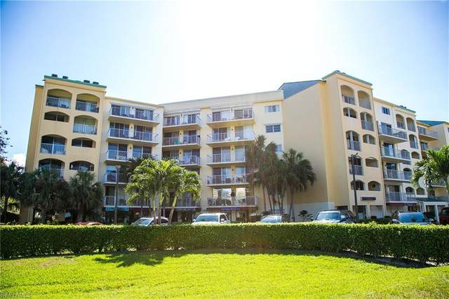 291 S Collier Blvd #201, Marco Island, FL 34145 (MLS #220054990) :: RE/MAX Realty Group