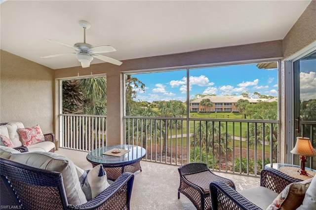 28111 Hiram St #904, Bonita Springs, FL 34135 (MLS #220055103) :: Kris Asquith's Diamond Coastal Group