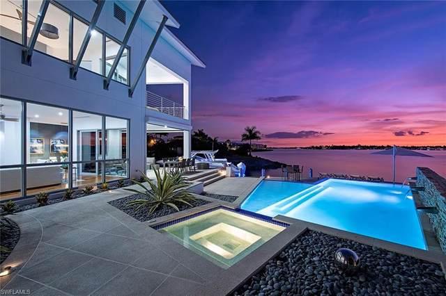 1314 Osprey Ave, Naples, FL 34102 (#220055418) :: Caine Premier Properties