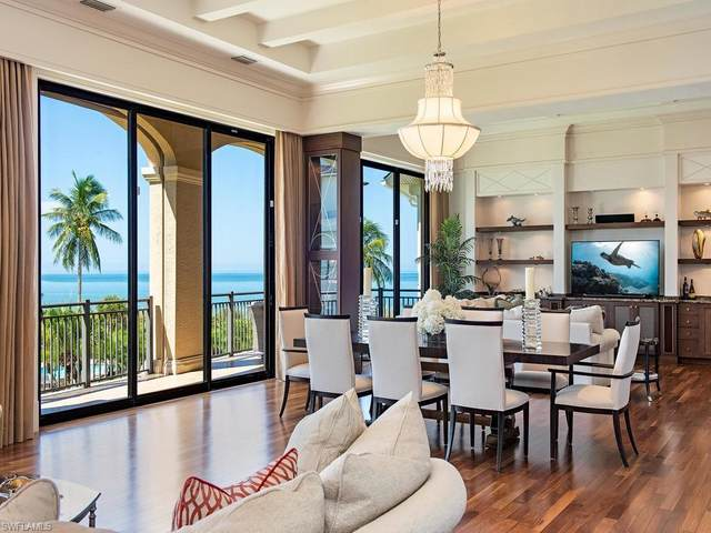 104 Hispaniola Ln, Bonita Springs, FL 34134 (#220055472) :: Equity Realty