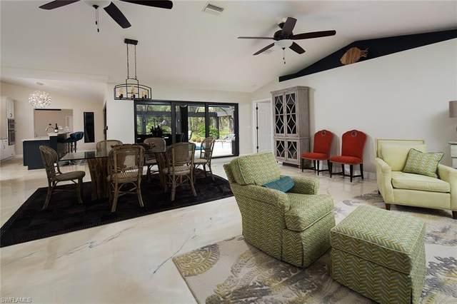 6267 Adkins Ave, Naples, FL 34112 (#220055867) :: Southwest Florida R.E. Group Inc