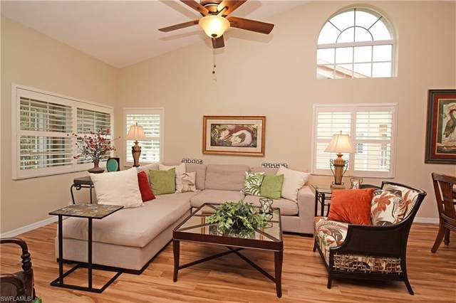 13267 Sherburne Cir #2404, Bonita Springs, FL 34135 (#220055907) :: Caine Premier Properties