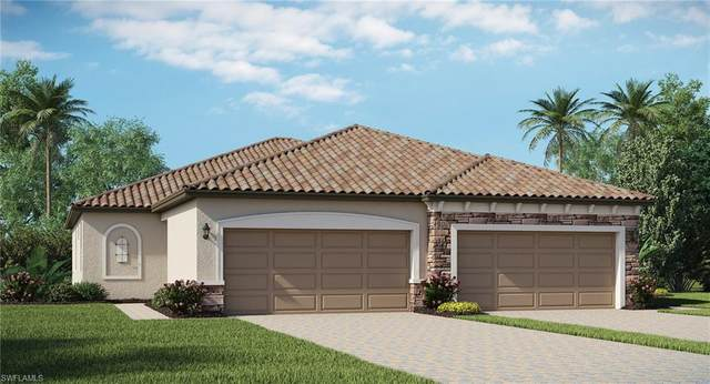 15290 Cortona Way, Fort Myers, FL 33908 (#220056132) :: The Dellatorè Real Estate Group
