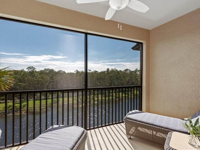 9590 Trevi Ct #5344, Naples, FL 34113 (#220056363) :: Equity Realty