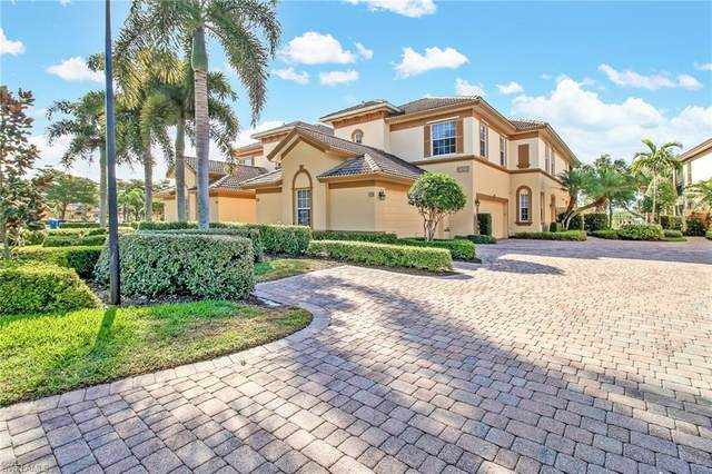 14541 Bellino Ter #202, Bonita Springs, FL 34135 (#220056384) :: Southwest Florida R.E. Group Inc