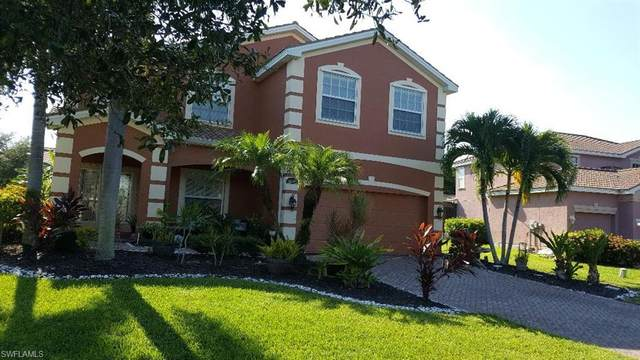 16506 Whispering Trace Ct, Fort Myers, FL 33908 (#220056584) :: Southwest Florida R.E. Group Inc