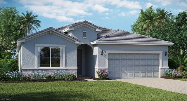 16104 Bonita Landing Cir, Bonita Springs, FL 34135 (MLS #220056769) :: Florida Homestar Team
