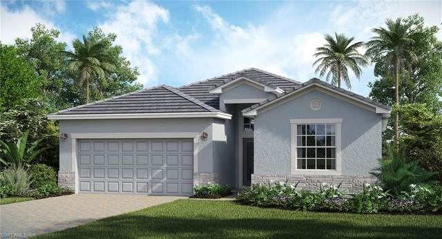 16100 Bonita Landing Cir, Bonita Springs, FL 34135 (MLS #220056802) :: Florida Homestar Team