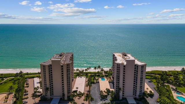 4001 Gulf Shore Blvd N #702, Naples, FL 34103 (MLS #220056858) :: RE/MAX Realty Group
