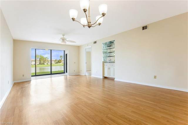 7300 Coventry Ct #608, Naples, FL 34104 (MLS #220057151) :: The Naples Beach And Homes Team/MVP Realty