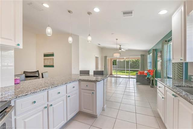7528 Firenze Ln, Naples, FL 34114 (#220057159) :: Equity Realty