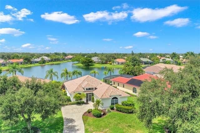 4260 Longshore Way S, Naples, FL 34119 (MLS #220057187) :: Clausen Properties, Inc.