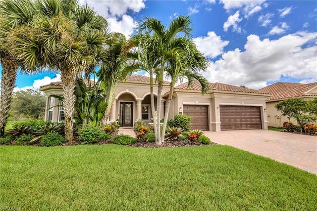 21513 Belvedere Ln, Estero, FL 33928 (MLS #220057200) :: RE/MAX Realty Group