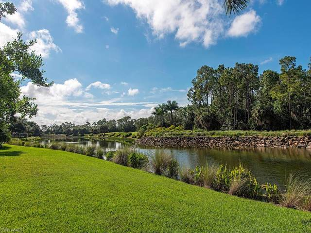 8782 Naples Heritage Dr, Naples, FL 34112 (#220057345) :: Equity Realty